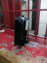 Hp complete desktop  machine..