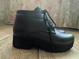 Женская обувь  купить женскую обувь, продажа бу обуви для женщин на ... 9bd0f44b7b0