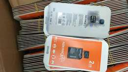 Phone accesories for sale mtwapa whole sale price