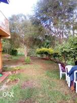 One acre with this hse 4m without 2m.