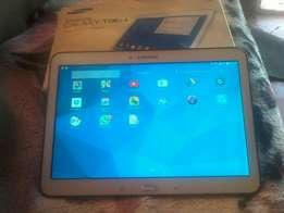 Looking for tab 4 10,1 inch 1,8 cash