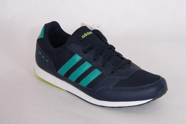olx buty adidas 38