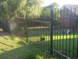 Electrical Gate Motor Repairs And Installations