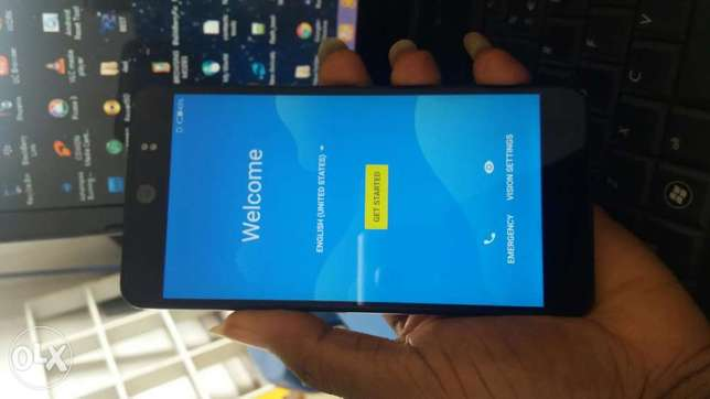 Tecno cx Warri South-West - image 2