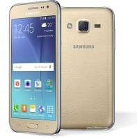 Samsung galaxy j2 new sealed in a shop 1 year warranty free screnguard