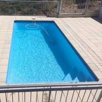 Most Affordable Swimming Pool Service