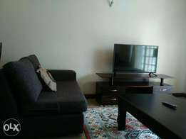 Westlands 2 bedroom fully furnished apartment