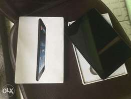 iPad Mini 1 (wifi + cellular) 16gb for Sale