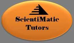 University Private Tutor Available Now, For Math and Stats