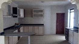 south c newly built 3 bedroom apartment for sale
