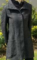 Tiger of Sweden ladies coat 32