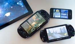 PSP Games Playstation Portable Games for Sale