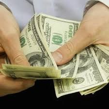 в каком банке можно взять кредит на 3 месяца