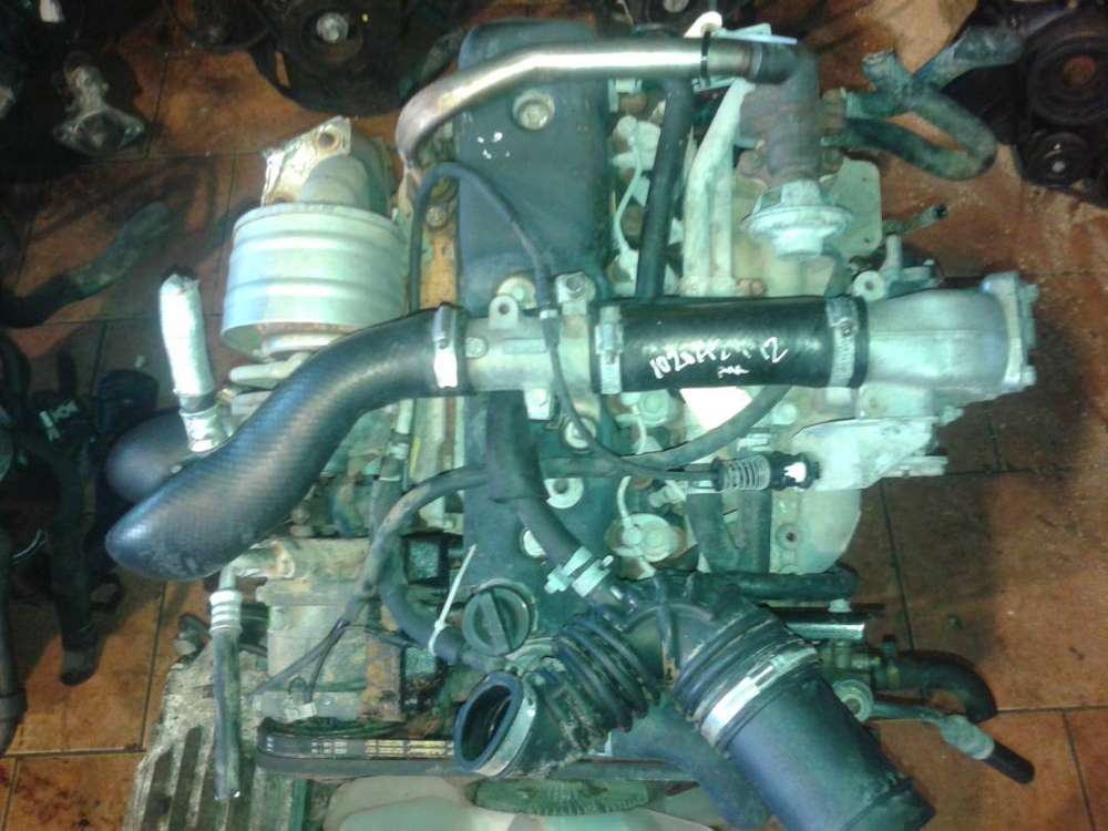 Isuzu Engine in Gauteng | OLX South Africa