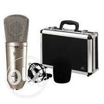 B1 Professional Condenser Microphone