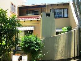 2 Bedroom Duplex Apartment for sale in Port Edward
