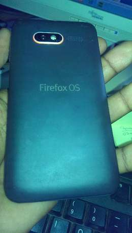 Firefox os phone quick sale Thika - image 2