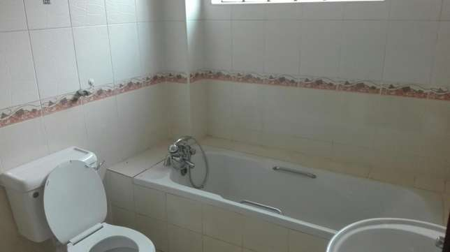 3 bedroom house to let on Riara-road Kilimani - image 4