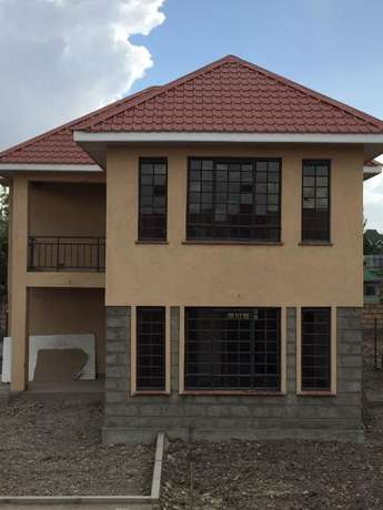 4 Bedroom house for rent in Rongai, Ksh. 45,000 Ongata Rongai - image 4