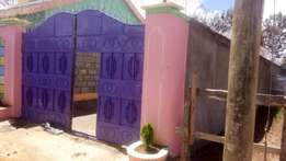 12 new one bedroom houses for sale. Income 120k per month
