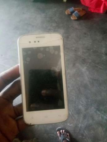 Gionne P2 for sale Warri South - image 1