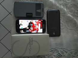 Samsung S4mini for sale