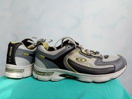 самые дешевые кроссовки 5