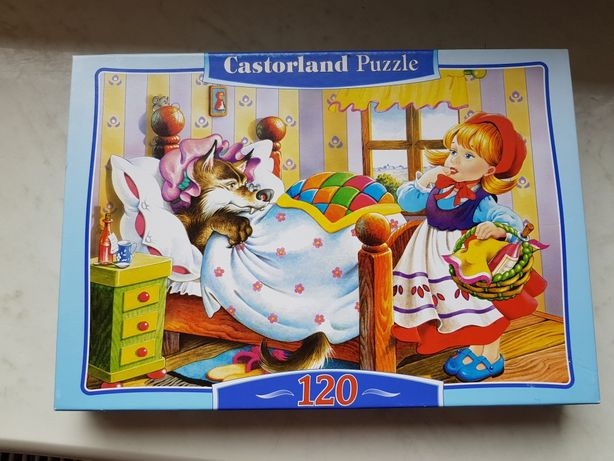 Dla Dzieci Kędzierzyn Koźle Zabawki Kędzierzyn Koźle Kupuj