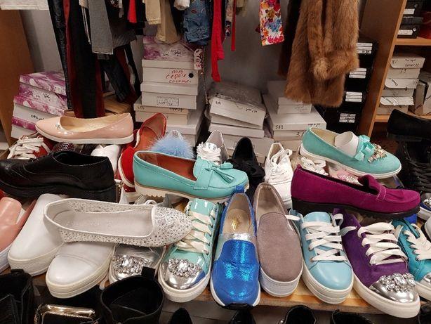 Обувь женская недорого  500 грн. - Жіноче взуття Київ на Olx cb4e5beb64ce6