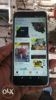 Quick sale!! Hotwaze s8 edge,,with all its extras