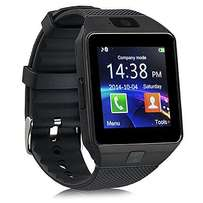 Smart Watches with Whatsapp, Facebook, Sim Card Space, Camera and more