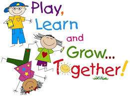 WINDSOR EAST: R350 Per Month DayCare for 3months to 5yr Olds!!