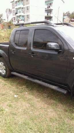 Navara Manual Umoja - image 2