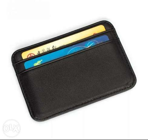 Cards holder strong quality