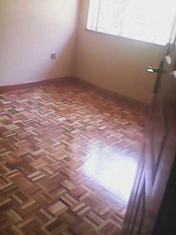 An Ultra spacious 3 bed apartment as an office Kilimani - image 1