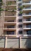 Stunning three bedroom apartment with servant quarter for sale