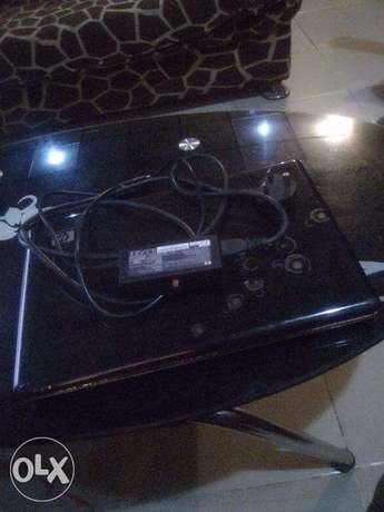 6GB HP Pavilion Laptop + Charger 500GB HDD, Core i3 for sale Ikorodu - image 2