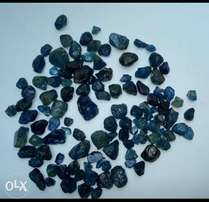 gem stones for sale per gram