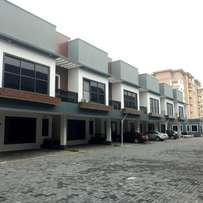 4 bedrooms duplex for rent at Atlantis Estate, Ikate – Lekki, Lagos