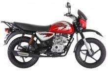 Motorcyle Spare Parts Business Guide at Kshs.500
