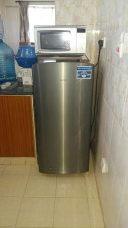 Fridge Kasarani - image 3
