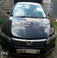 Honda Stream For Sale, KBZ