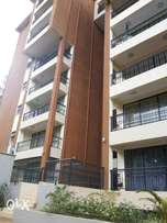 Superb apartments for rent