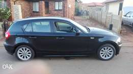BMW selling cheap 40000 soweto .I'm home to view