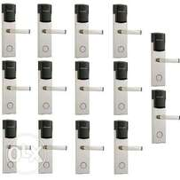 Door Lock With RFID Card Access Control - 304 Stainless - 14 Sets
