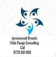 Registrations Services: Business Names, Limited Companies, NGOs, CBOs