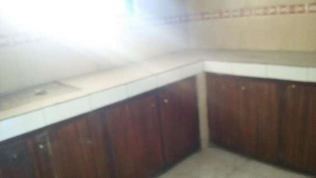2 bedroom apartment to let Ganjoni - image 1