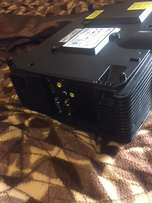 Dell Projector Full HD For Sale