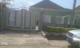 house for sale in Apo