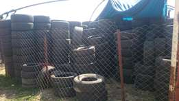 SUV Tyres for sale